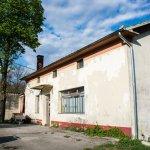 54-150x150 - 3.6 Trgovina u Podkilavcu - Svakodnevni život
