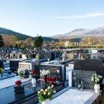 groblje-jelenje-1-150x150 - 2.3 Mjesno groblje Jelenje - Komunalna infrastruktura