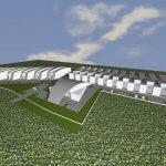 podhum-zona-1-150x150 - 1.1. Aktivacija poduzetničke zone u Podhumu i Dražicama - Gospodarstvo