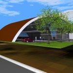 podhum-zona-10-150x150 - 1.1. Aktivacija poduzetničke zone u Podhumu i Dražicama - Gospodarstvo