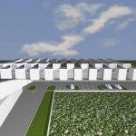 podhum-zona-3-150x150 - 1.1. Aktivacija poduzetničke zone u Podhumu i Dražicama - Gospodarstvo