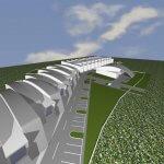 podhum-zona-6-150x150 - 1.1. Aktivacija poduzetničke zone u Podhumu i Dražicama - Gospodarstvo