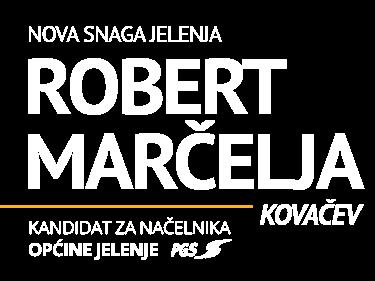 Robert Marčelja