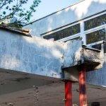 skola-jelenje-3-150x150 - 2.8 Škola – dugoročna investicija - Komunalna infrastruktura