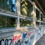 skola-jelenje-4-150x150 - 2.8 Škola – dugoročna investicija - Komunalna infrastruktura