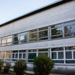 skola-jelenje-7-150x150 - 2.8 Škola – dugoročna investicija - Komunalna infrastruktura