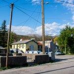 trg-podkilavac-1-150x150 - 2.4 Trg Dejana Ljubasa – Podkilavac - Komunalna infrastruktura