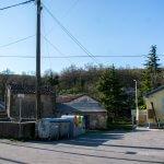 trg-podkilavac-4-150x150 - 2.4 Trg Dejana Ljubasa – Podkilavac - Komunalna infrastruktura