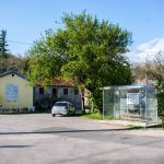 trg-podkilavac-6-150x150 - 2.4 Trg Dejana Ljubasa – Podkilavac - Komunalna infrastruktura