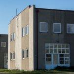 zona-dražice-2-150x150 - 1.1. Aktivacija poduzetničke zone u Podhumu i Dražicama - Gospodarstvo