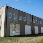 zona-dražice-3-150x150 - 1.1. Aktivacija poduzetničke zone u Podhumu i Dražicama - Gospodarstvo