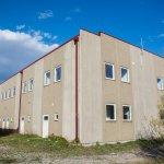zona-dražice-5-150x150 - 1.1. Aktivacija poduzetničke zone u Podhumu i Dražicama - Gospodarstvo