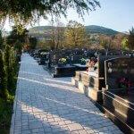 groblje-jelenje-2-150x150 - 2.3 Mjesno groblje Jelenje - Komunalna infrastruktura