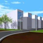 podhum-zona-12-150x150 - 1.1. Aktivacija poduzetničke zone u Podhumu i Dražicama - Gospodarstvo