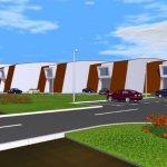 podhum-zona-16-150x150 - 1.1. Aktivacija poduzetničke zone u Podhumu i Dražicama - Gospodarstvo
