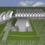 podhum-zona-2-150x150 - 1.1. Aktivacija poduzetničke zone u Podhumu i Dražicama - Gospodarstvo