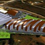 poduzetnicka_zona_podhum_plan-1-150x150 - 1.1. Aktivacija poduzetničke zone u Podhumu i Dražicama - Gospodarstvo