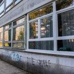 skloa-jelenje-6-150x150 - 2.8 Škola – dugoročna investicija - Komunalna infrastruktura
