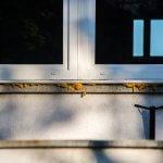 skola-jelenje-1-150x150 - 2.8 Škola – dugoročna investicija - Komunalna infrastruktura