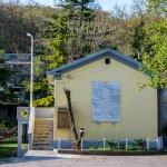trg-podkilavac-5-150x150 - 2.4 Trg Dejana Ljubasa – Podkilavac - Komunalna infrastruktura