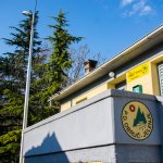 trg-podkilavac-7-150x150 - 2.4 Trg Dejana Ljubasa – Podkilavac - Komunalna infrastruktura