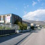 zona-dražice-1-150x150 - 1.1. Aktivacija poduzetničke zone u Podhumu i Dražicama - Gospodarstvo