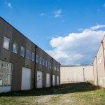 zona-dražice-4-150x150 - 1.1. Aktivacija poduzetničke zone u Podhumu i Dražicama - Gospodarstvo